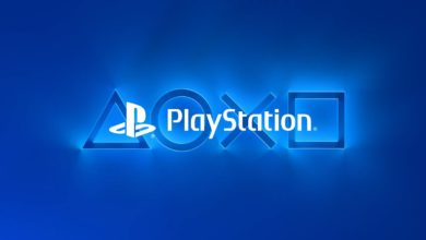 Photo of Playstation 5 Showcase Announced – 09/16/20