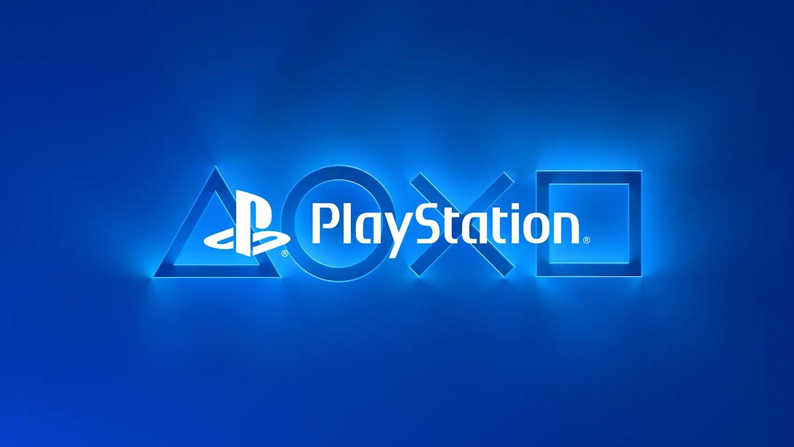PlayStation-5-Showcase-Logo