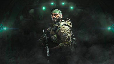 Photo of Call Of Duty: Black Ops Cold War's Zombies Might Be Released 9/28