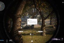 Photo of Call of Duty Season 6 Has Been Crashing