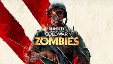 Photo of Call of Duty: Black Ops Cold War Zombies, Trailer Reveal