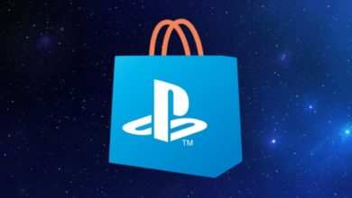 Photo of Playstation Deal of the Week is One Of It's Most Popular
