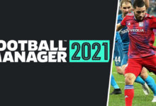 Photo of Football Manager 2021 Available Again on Xbox