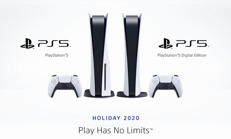 Photo of PlayStation 5 Cooling Fans to Get Online Updates