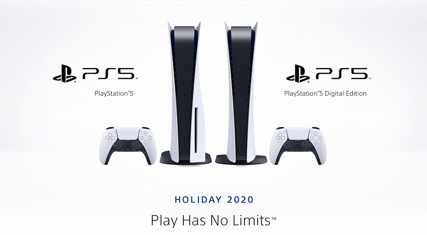 ps5-holiday-banner