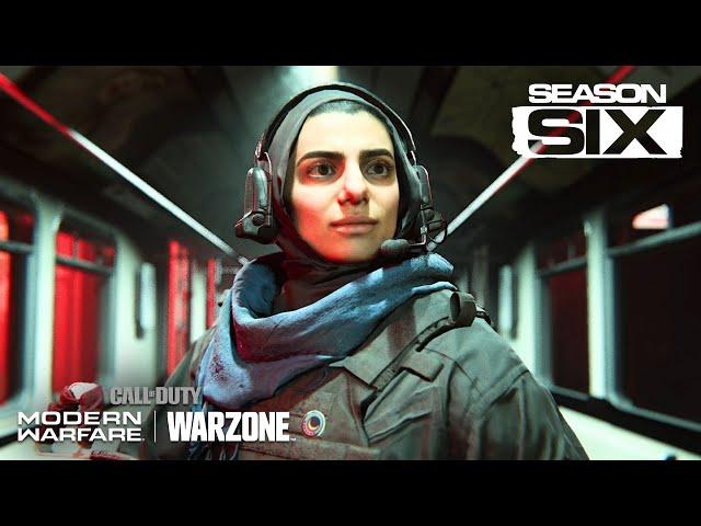 season6-cod