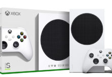Photo of Xbox Series S Cheaper In Japan (LOL)