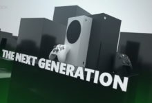 Photo of Xbox 2020 Briefings LEAK – Shows Different Plans for Series X and S Originally