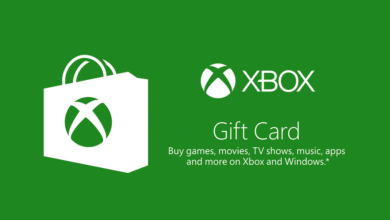 Photo of Get 10% Off Your Next Xbox Gift Card With This Coupon