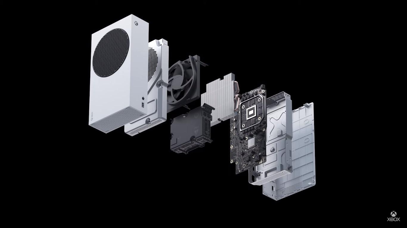 xbox-series-s-specs
