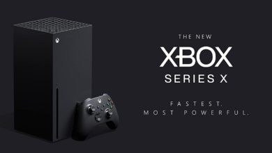 Photo of Amazon Made A Boo-Boo on Xbox Series X Pre-Orders