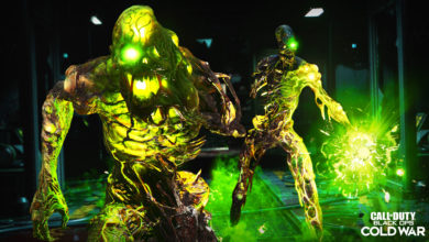 Photo of Call of Duty: Black Ops Cold War Zombies – THE 411