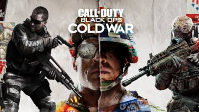 Photo of Black Ops Cold War Alpha to Beta Changes
