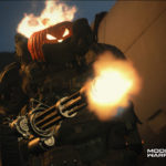 Call-of-Duty-Warzone-Pumpkin-Juggernaut