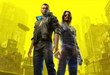 Photo of Cyberpunk 2077 Developers Get Death Threats Over Delays
