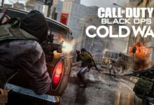 Photo of Call of Duty: Black Ops Cold War PC specs and Zombies Leak