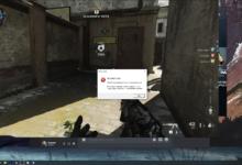Photo of Call of Duty: Modern Warfare dev error 6068 FIX EXPLAINED