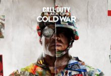 Photo of Call of Duty Black Ops Cold War Beta EXTENDED