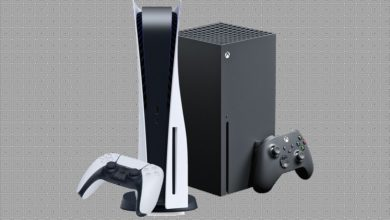 Photo of PS5 and Xbox Series X Are Overlooking A Simple Yet Important Upgrade