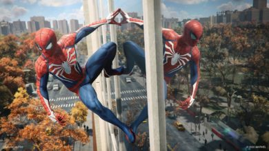 Photo of Marvel's Spider-Man is Getting a Remaster for the PlayStation 5