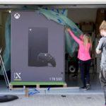 xbox-series-x-refrigerator-box