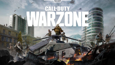 Photo of Call of Duty: Warzone Gets  Major Updates This Nov-Dec